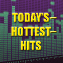 TODAY'S-HOTTEST-HITS Button