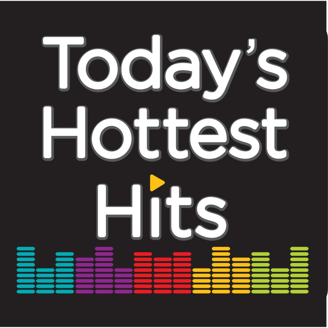 Today's Hottest Hits